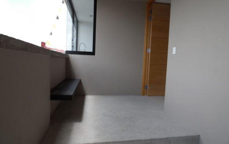 Foto de casa en venta en el refugio, residencial el refugio, querétaro, querétaro, 1361733 no 05