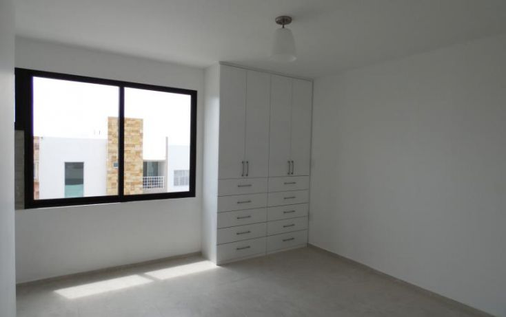 Foto de casa en venta en el refugio, residencial el refugio, querétaro, querétaro, 1361733 no 06