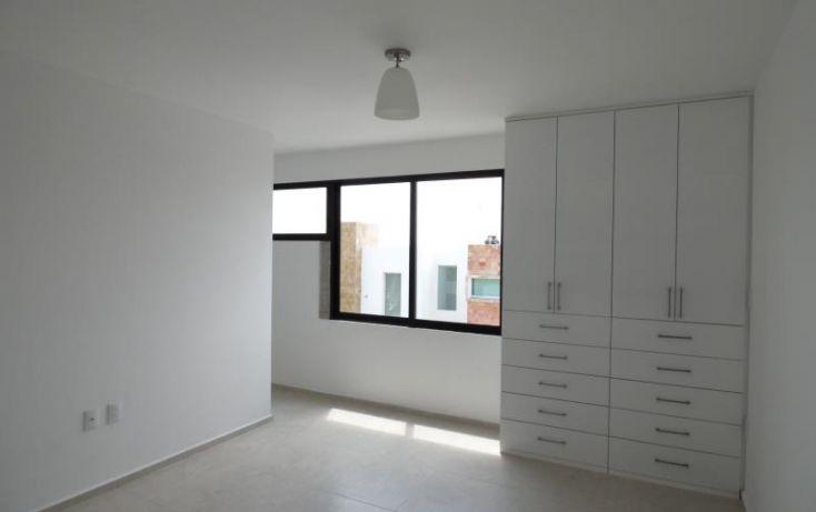 Foto de casa en venta en el refugio, residencial el refugio, querétaro, querétaro, 1361733 no 07