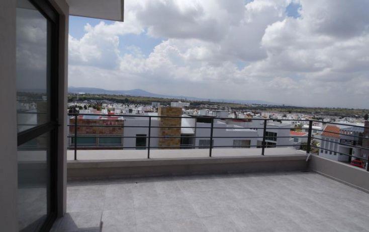 Foto de casa en venta en el refugio, residencial el refugio, querétaro, querétaro, 1361733 no 09