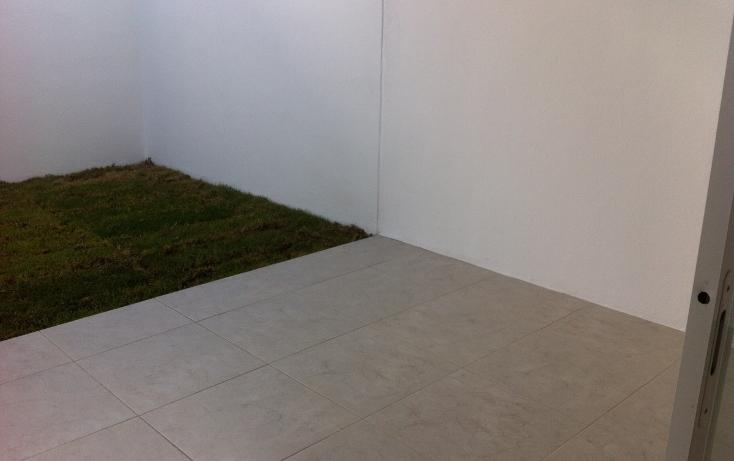 Foto de casa en venta en  , residencial el refugio, querétaro, querétaro, 1543088 No. 09