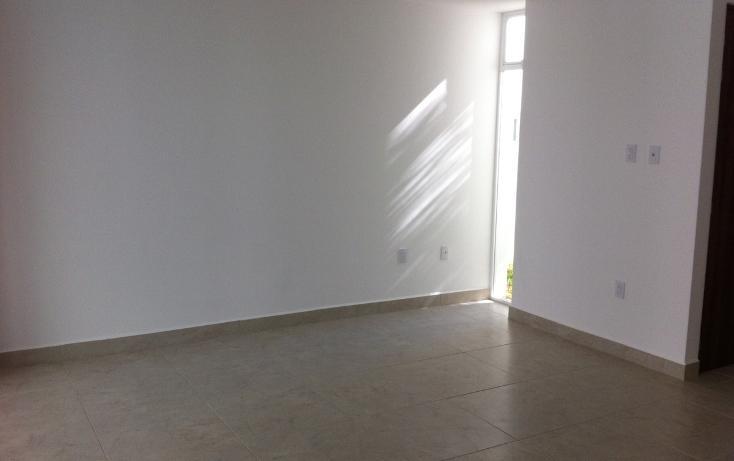 Foto de casa en venta en  , residencial el refugio, querétaro, querétaro, 1543088 No. 21