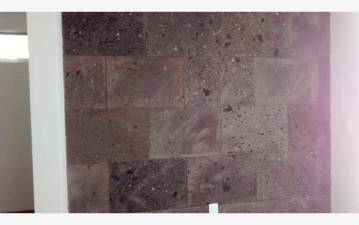 Foto de casa en venta en el refugio , residencial el refugio, querétaro, querétaro, 1827052 No. 04