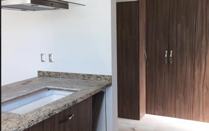 Foto de casa en venta en el refugio residencial , residencial el refugio, querétaro, querétaro, 1560498 No. 07