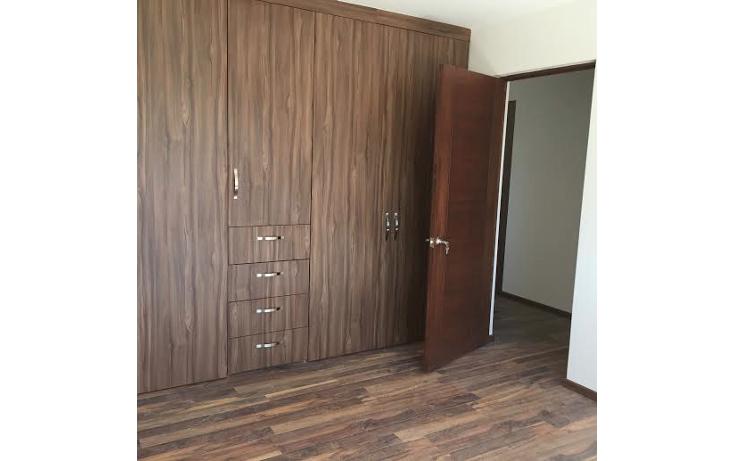 Foto de casa en venta en el refugio residencial , residencial el refugio, querétaro, querétaro, 1560498 No. 08