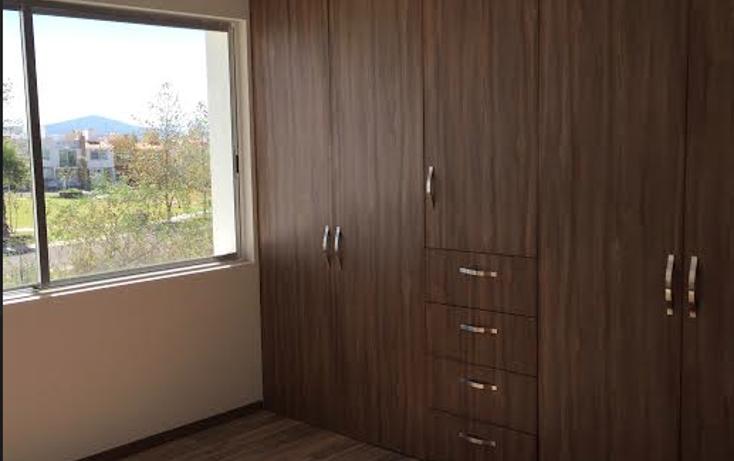 Foto de casa en venta en el refugio residencial , residencial el refugio, querétaro, querétaro, 1560498 No. 10