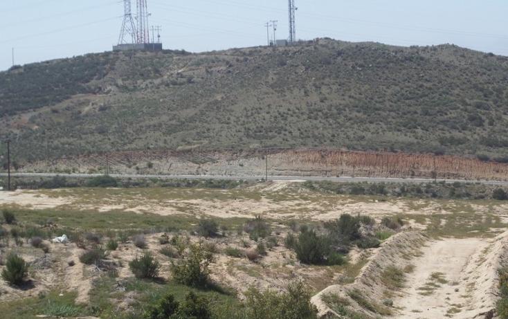 Foto de terreno comercial en venta en  , el refugio, tecate, baja california, 1191937 No. 01