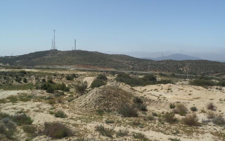 Foto de terreno comercial en venta en  , el refugio, tecate, baja california, 1191937 No. 05