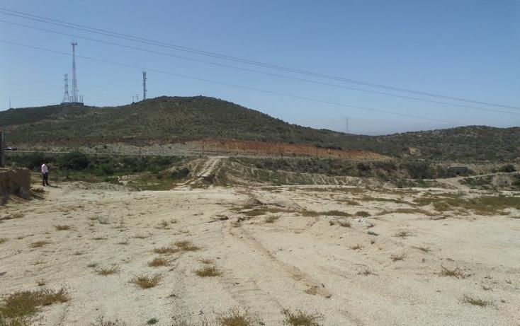 Foto de terreno comercial en venta en  , el refugio, tecate, baja california, 1191937 No. 13
