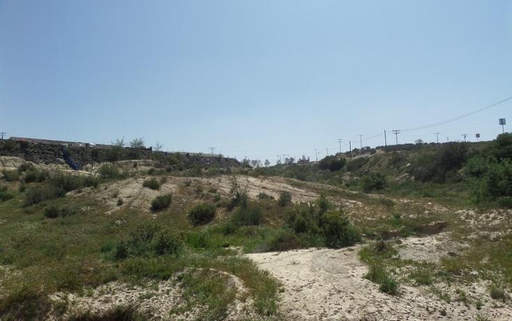 Foto de terreno comercial en venta en  , el refugio, tecate, baja california, 1191937 No. 14