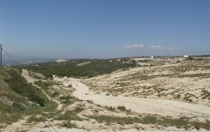 Foto de terreno comercial en venta en  , el refugio, tecate, baja california, 1191937 No. 16
