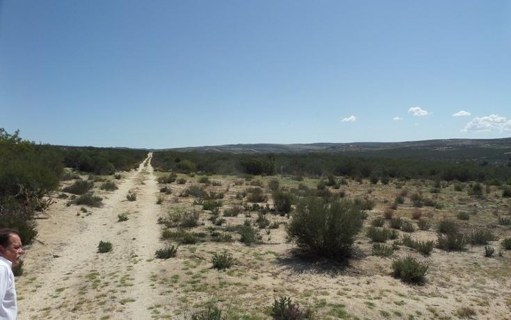 Foto de terreno comercial en venta en  , el refugio, tecate, baja california, 1191941 No. 28