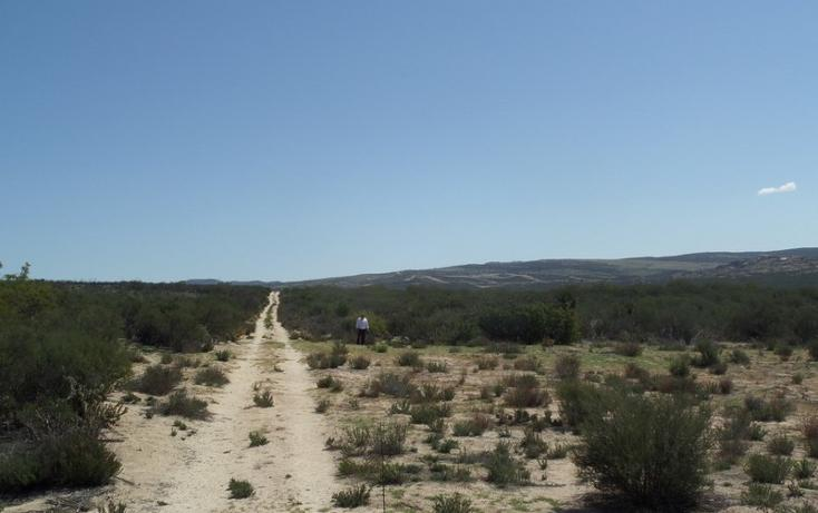 Foto de terreno comercial en venta en  , el refugio, tecate, baja california, 1191941 No. 37