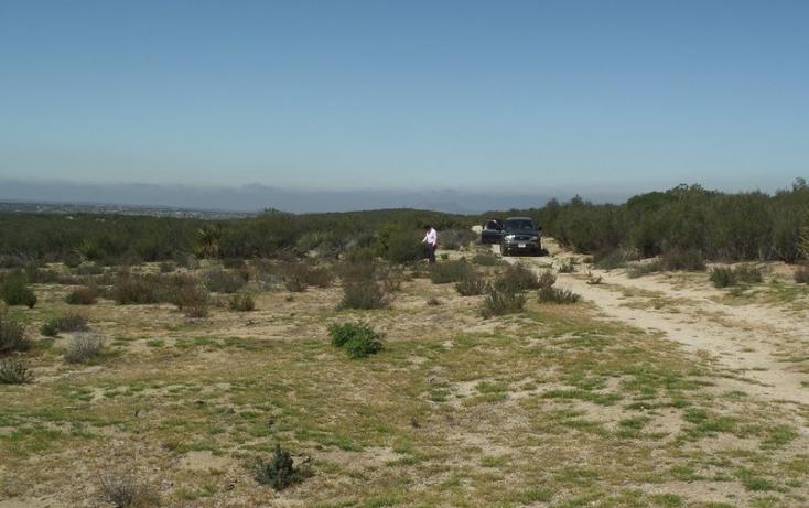 Foto de terreno comercial en venta en  , el refugio, tecate, baja california, 1191941 No. 38
