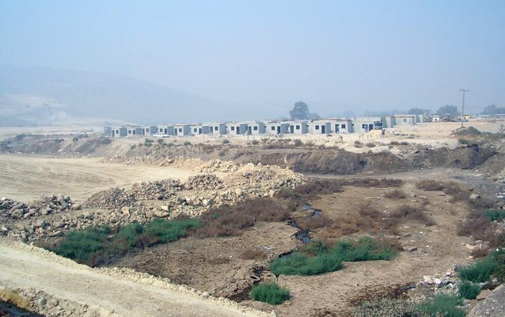 Foto de terreno comercial en venta en  , el refugio, tecate, baja california, 1191995 No. 01