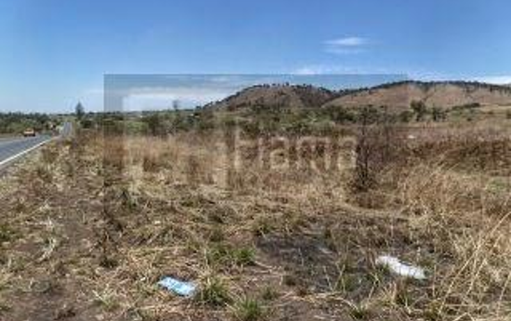 Foto de rancho en venta en  , el refugio, tepic, nayarit, 949423 No. 02