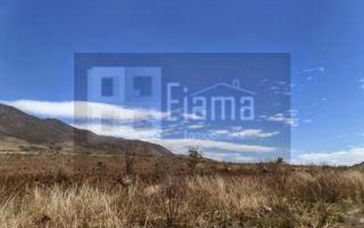 Foto de rancho en venta en  , el refugio, tepic, nayarit, 949423 No. 05