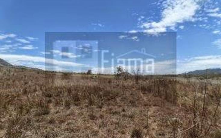 Foto de rancho en venta en  , el refugio, tepic, nayarit, 949423 No. 09