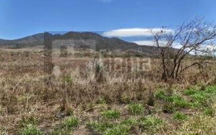 Foto de rancho en venta en  , el refugio, tepic, nayarit, 949423 No. 21