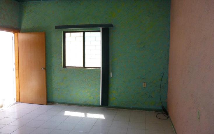 Foto de casa en venta en  , el refugio, tijuana, baja california, 1109055 No. 03
