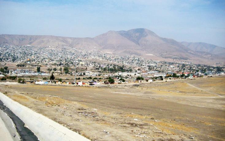 Foto de terreno comercial en venta en  , el refugio, tijuana, baja california, 1191911 No. 06