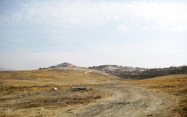 Foto de terreno comercial en venta en  , el refugio, tijuana, baja california, 1191911 No. 07