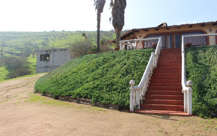 Foto de terreno habitacional en venta en  , el refugio, tijuana, baja california, 1876236 No. 03