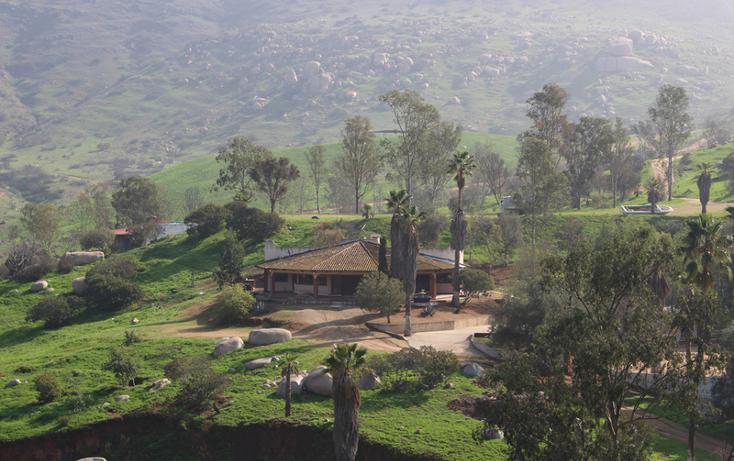 Foto de terreno habitacional en venta en  , el refugio, tijuana, baja california, 1876236 No. 04