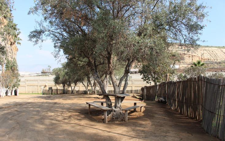 Foto de terreno habitacional en venta en  , el refugio, tijuana, baja california, 1876236 No. 09