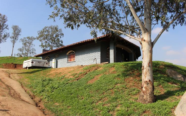 Foto de terreno habitacional en venta en  , el refugio, tijuana, baja california, 1876236 No. 12