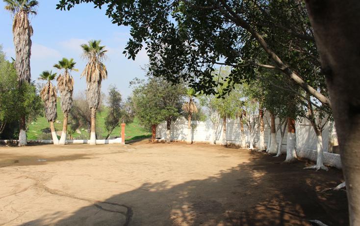 Foto de terreno habitacional en venta en  , el refugio, tijuana, baja california, 1876236 No. 15