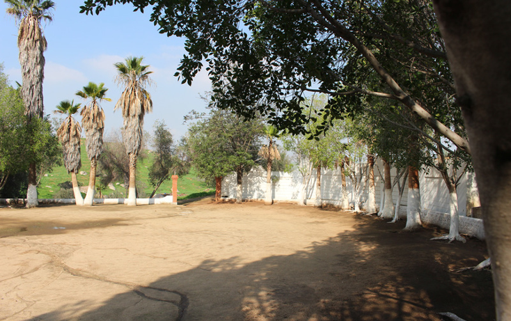 Foto de terreno habitacional en venta en  , el refugio, tijuana, baja california, 1876236 No. 18
