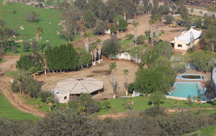 Foto de terreno habitacional en venta en  , el refugio, tijuana, baja california, 1876236 No. 24