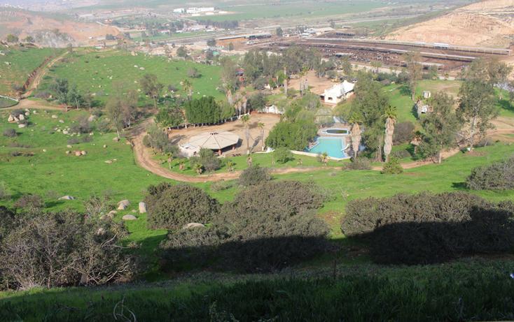 Foto de terreno habitacional en venta en  , el refugio, tijuana, baja california, 1876236 No. 25
