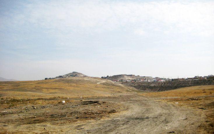 Foto de terreno habitacional en venta en, el refugio, tijuana, baja california norte, 1191911 no 07