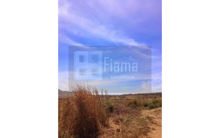 Foto de terreno comercial en venta en  , el refugio, xalisco, nayarit, 1258819 No. 03