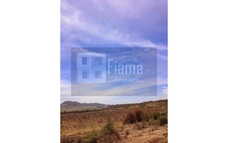 Foto de terreno comercial en venta en  , el refugio, xalisco, nayarit, 1258819 No. 07