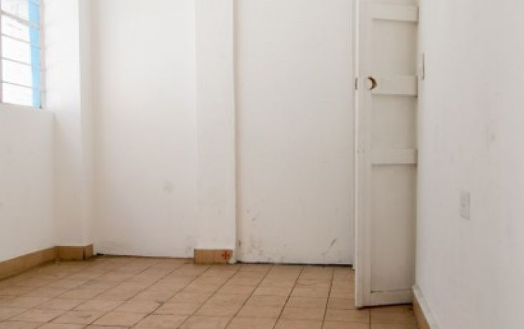 Foto de terreno habitacional en venta en, el reloj, coyoacán, df, 1855416 no 05