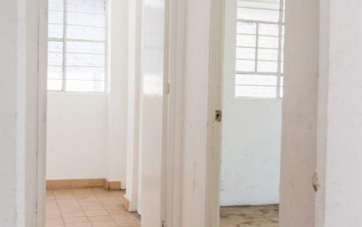Foto de terreno habitacional en venta en, el reloj, coyoacán, df, 1855416 no 07