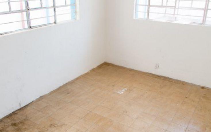 Foto de terreno habitacional en venta en, el reloj, coyoacán, df, 1855416 no 08