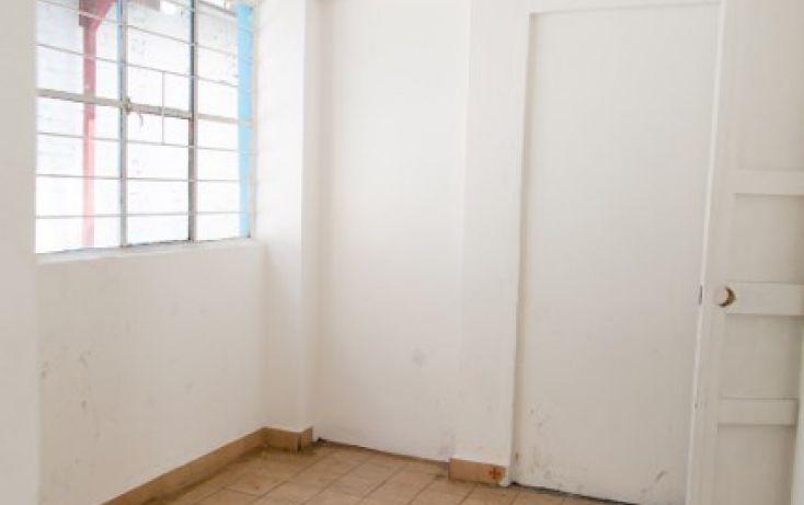 Foto de terreno habitacional en venta en, el reloj, coyoacán, df, 1855416 no 09