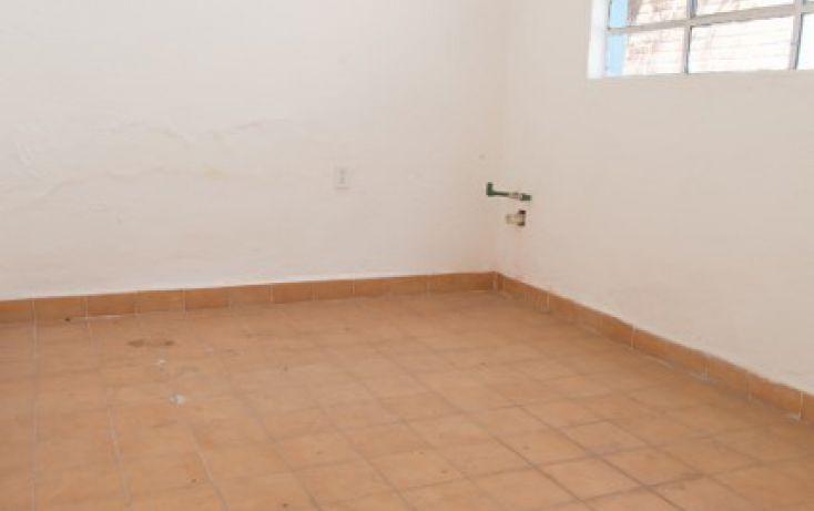 Foto de terreno habitacional en venta en, el reloj, coyoacán, df, 1855416 no 10