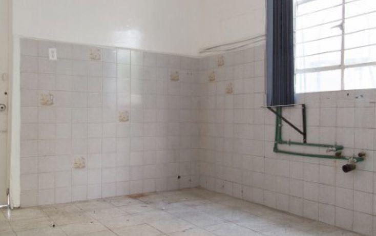 Foto de terreno habitacional en venta en, el reloj, coyoacán, df, 1855416 no 11