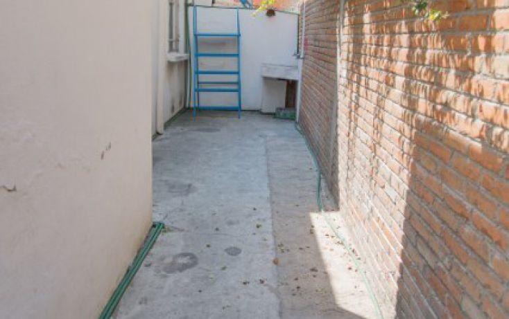 Foto de terreno habitacional en venta en, el reloj, coyoacán, df, 1855416 no 14