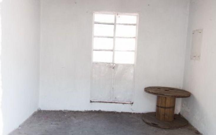 Foto de terreno habitacional en venta en, el reloj, coyoacán, df, 1855416 no 15