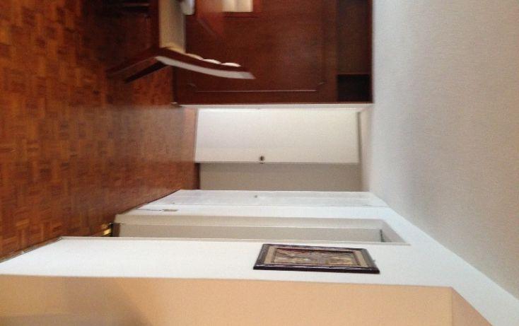 Foto de departamento en renta en, el reloj, coyoacán, df, 1858606 no 04