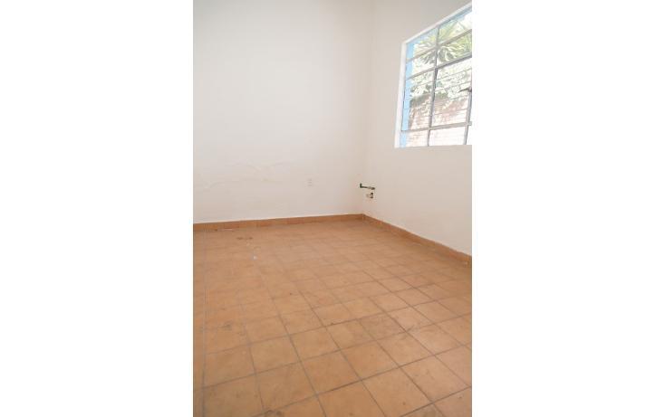 Foto de terreno habitacional en venta en  , el reloj, coyoac?n, distrito federal, 1855416 No. 10