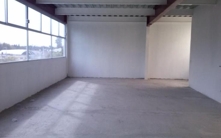 Foto de edificio en venta en  , el retablo, querétaro, querétaro, 784095 No. 02