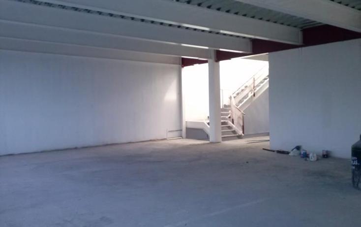 Foto de edificio en venta en  , el retablo, querétaro, querétaro, 784095 No. 03