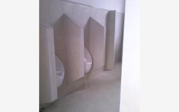 Foto de edificio en venta en  , el retablo, querétaro, querétaro, 784095 No. 05